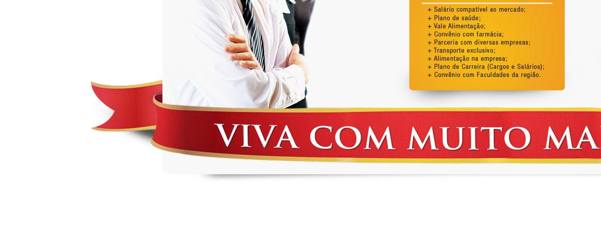 Avivar - Alimentos do Brasil: curriculum.avivar.com.br:8081/cgi-bin/eadmrh.pl/weadmrh001